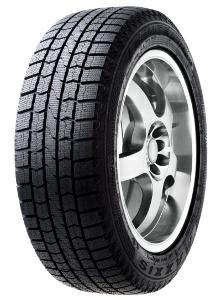 Maxxis 195/55 R16 neumáticos de coche Premitra Ice SP3 EAN: 4717784332642