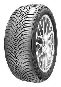 Premitra AS AP3 42304017 HONDA S2000 All season tyres