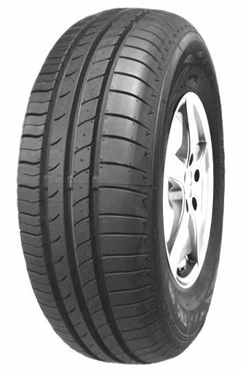 HP-3 Star Performer EAN:4718022000019 Neumáticos de coche