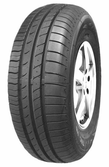 Passenger car tyres Star Performer 205/55 ZR16 HP-3 Summer tyres 4718022000064
