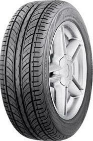 Solazo Premiorri EAN:4823044902156 Neumáticos de coche