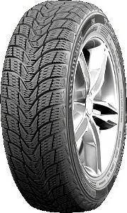 ViaMaggiore 64844 CITROËN C8 Winter tyres