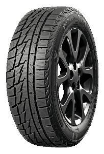 ViaMaggiore Z Plus Premiorri tyres