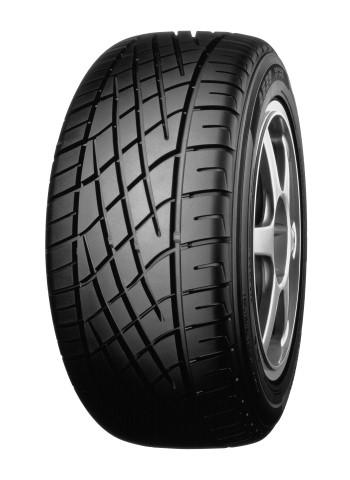 12 pulgadas neumáticos A539 de Yokohama MPN: K5631