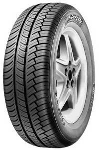 Yokohama 215/60 R16 car tyres A348 EAN: 4968814654177