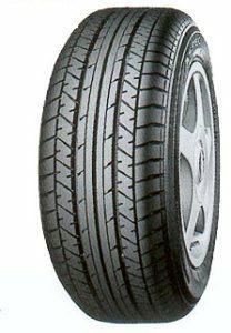 Tyres Aspec A349 EAN: 4968814679583