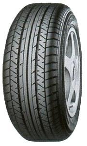 Aspec A349 Yokohama car tyres EAN: 4968814699598