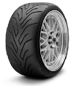 Yokohama 225/45 R17 car tyres Advan A048 EAN: 4968814705725