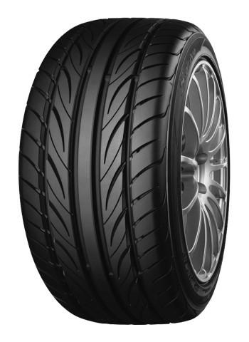 Tyres S.drive AS01 EAN: 4968814724559