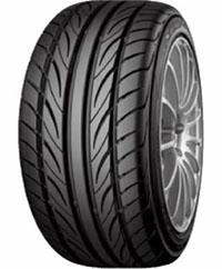 Yokohama S.drive AS01 93501605T car tyres