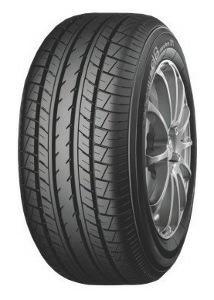 Decibel E70E Yokohama car tyres EAN: 4968814746025
