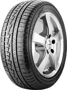 Yokohama 205/55 R16 car tyres W.drive (V902A) EAN: 4968814746438