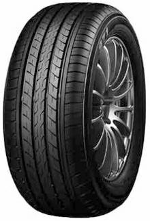 Tyres S71B EAN: 4968814757960
