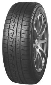 Tyres 195/55 R16 for NISSAN Yokohama W.drive (V902B) ZPS F2369