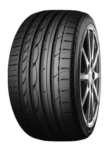 Yokohama Advan Sport (V103E) F2662 car tyres