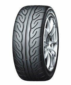 Yokohama 215/45 R17 car tyres Advan Neova (AD08) EAN: 4968814769550