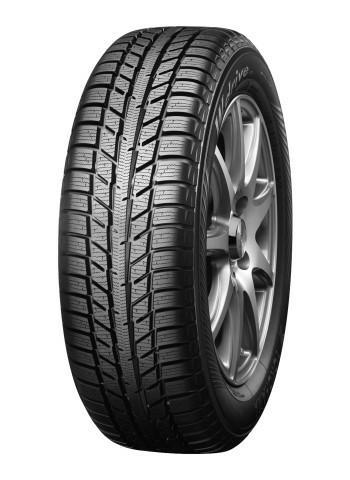 W.drive (V903) Yokohama pneus