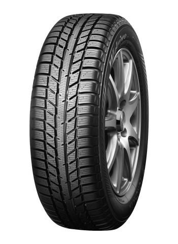 Tyres W.drive (V903) EAN: 4968814778767