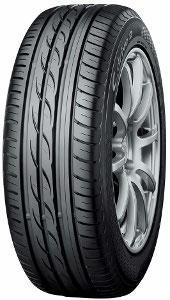 c. drive 2 AC02 Yokohama EAN:4968814786830 Car tyres