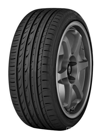Yokohama Advan Sport (V103) F4051 car tyres