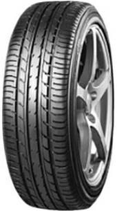 Yokohama 205/60 R16 car tyres Decibel E70L EAN: 4968814791278