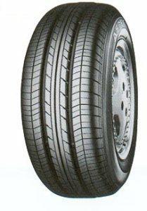 Yokohama 185/60 R14 car tyres A300 EAN: 4968814792411