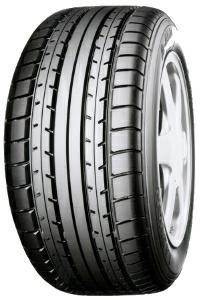 Yokohama 205/60 R16 car tyres Advan A460 EAN: 4968814792657