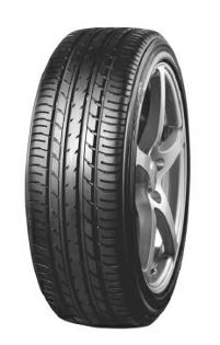 Yokohama 205/55 R16 car tyres Decibel E70JC EAN: 4968814795535