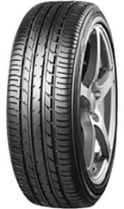 Yokohama 215/45 R17 car tyres Decibel E70J EAN: 4968814802226