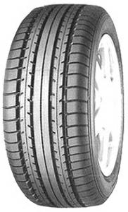 Yokohama 205/55 R16 car tyres Advan A460J EAN: 4968814806033