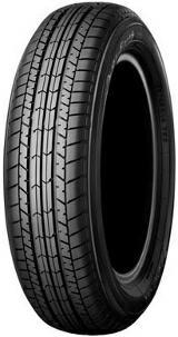 Tyres 175/55 R15 for SMART Yokohama Bluearth A34 97551505V