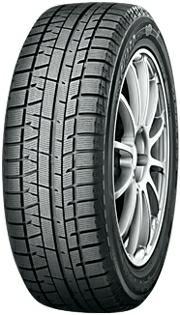 IceGuard iG50 Yokohama tyres