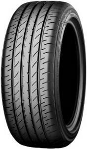 Bluearth E51B Yokohama tyres