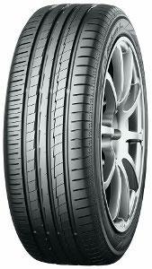 Yokohama 225/45 R17 car tyres BluEarth-A (AE-50) EAN: 4968814840655