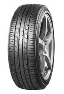 Yokohama 185/60 15 car tyres dB decibel E70D EAN: 4968814858759