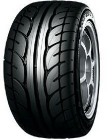 Yokohama 225/45 R17 car tyres Advan Neova AD07 EAN: 4968814879761