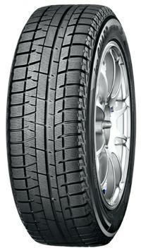 Winter tyres Yokohama ICE GUARD IG50 PLUS EAN: 4968814882303