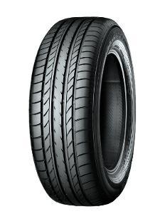 BluEarth E70 Yokohama car tyres EAN: 4968814893880