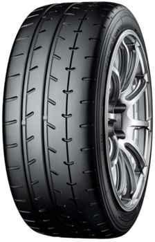 Advan A052 Yokohama Competition Reifen