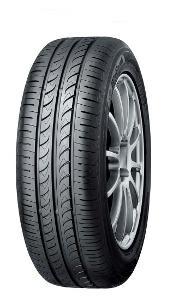 Tyres Bluearth AE-01 EAN: 4968814915520