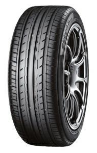 Yokohama Tyres for Car, Light trucks, SUV EAN:4968814925024