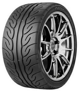 Yokohama 245/40 R18 car tyres Advan Neova (AD08R) EAN: 4968814926168