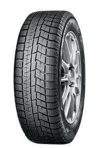 Yokohama 205/55 R16 car tyres Ice Guard IG60 EAN: 4968814930264