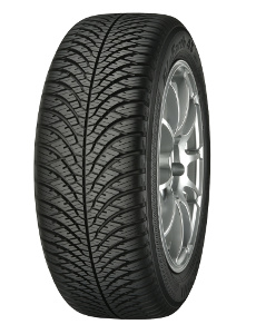 All season tyres Yokohama BluEarth-4S AW21 EAN: 4968814959043
