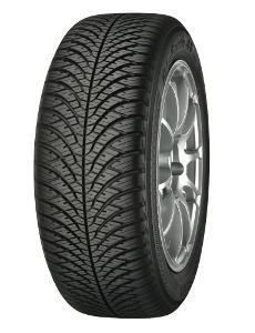 BluEarth-4S AW21 P0651506V92 PEUGEOT 208 All season tyres