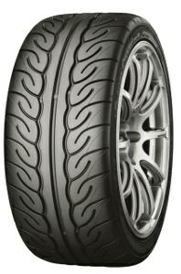 Yokohama 225/45 R17 car tyres Advan Neova (AD08RS) EAN: 4968814979324