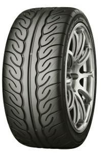 Yokohama 235/35 R19 car tyres Advan Neova (AD08RS) EAN: 4968814979423
