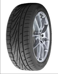 Proxes TR1 Toyo Felgenschutz tyres