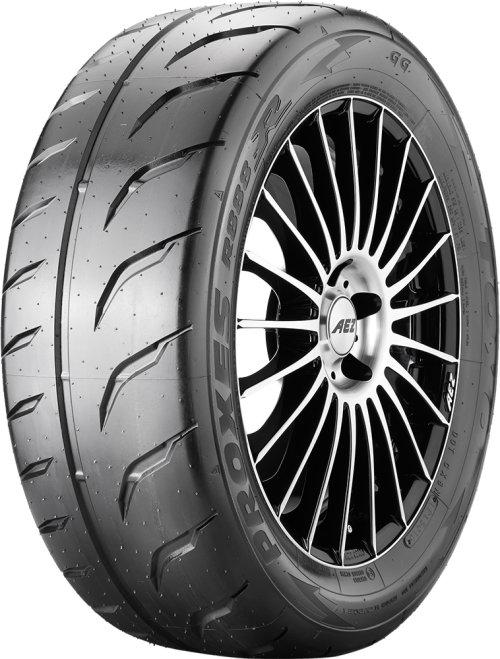Proxes R888R Toyo tyres