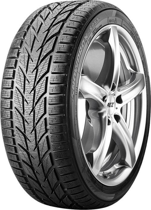 Snowprox S953 Toyo Felgenschutz BSW tyres